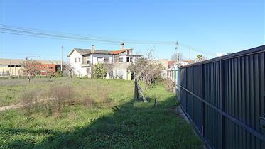 Pequena Fazenda, Casa Destacada à venda, em Vila Nova de Poi...
