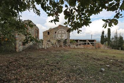 Podere Villa Camporicco