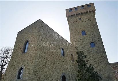 Castello di Fiume
