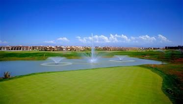 Vente terrain, Marrakech Argane golf