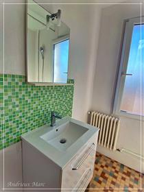 Apartamento: 70 m²
