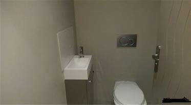 Vivenda: 1 m²