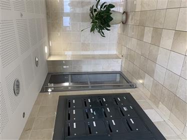 Appartamento : 74 m²