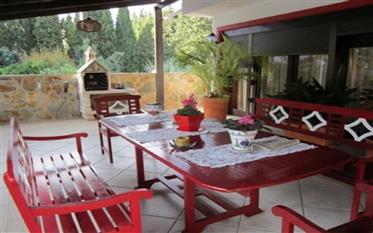 Villa en venta. Marbella - Málaga