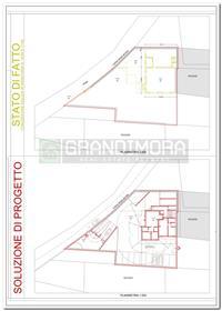Gebäude: 1.000 m²