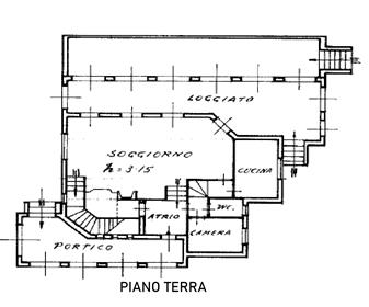 Land: 140 m²: 2,200 m²