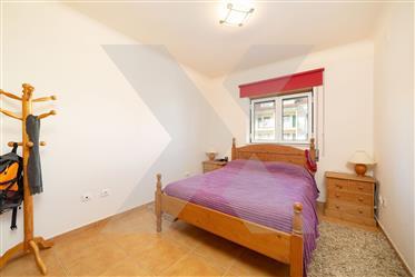 Appartement de 3 chambres à vendre à Plage Pedra Ouro