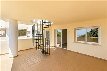 Large First Floor , Last Unit Available!