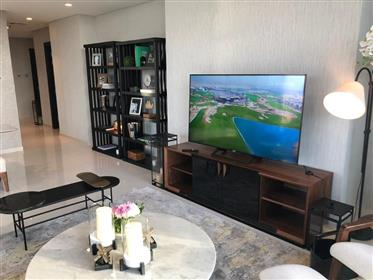 Golf Course View  Apartment