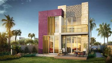 Luxurious 6 Bed | Designer Villa | Excepting Offers
