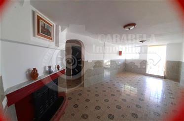 Casa A 175M Del Mar En Peñiscola