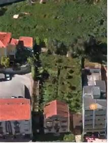 Moradia na Rua  do Brasil - Coimbra