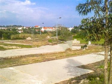 Terreno urbano com cerca de 3,5 hectares localizado em Setúb...