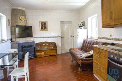 3 bed - Fully refurbished stone house - Holidays or Air B&B...