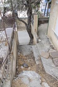(Προς Πώληση) Κατοικία Στούντιο    Ν. Ηρακλείου/Αστερούσια - 45 τ.μ, 1 Υ/Δ, 28.000€