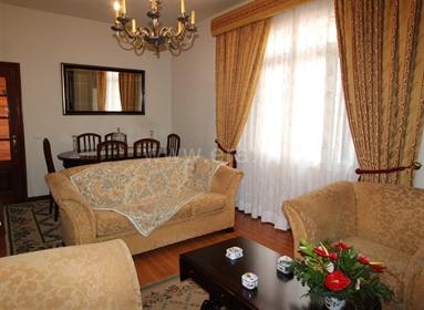 Maison, 5 chambres, Funchal, São Roque