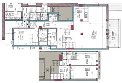 Apartamento/Piso, 3 habitaciones, Funchal, Funchal