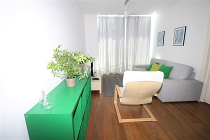Appartement, 1 chambre, Funchal, Funchal (Sé)