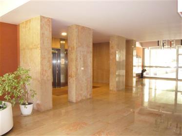 Appartement Lyon 6é