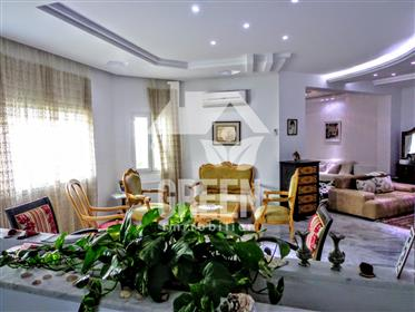 Villa « Mona »