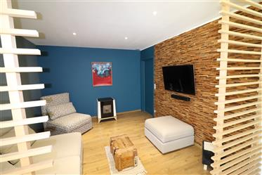 This is an exceptional property within walking distance to t...