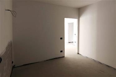 Vignola, nuovo appartamento due stanze da letto