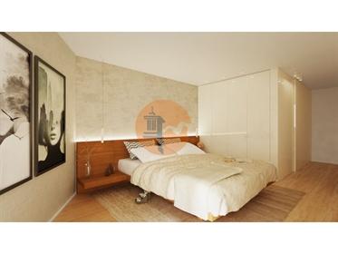 Algarve - Apartamentos de lujo, grandes, con mucha luz, fren...