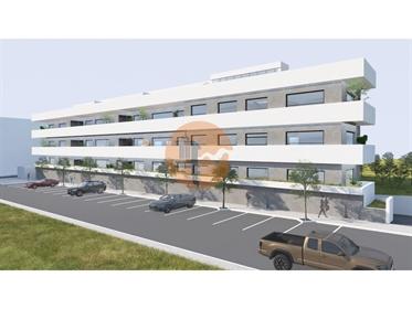 Διαμέρισμα : 128 τ.μ.