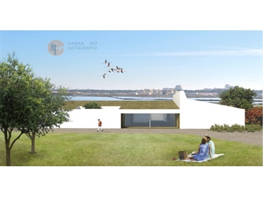 Herdade/Quinta com 225042 m2, pode construir 439m2 situada n...