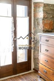 (Προς Πώληση) Κατοικία Μονοκατοικία || Ν. Χίου/Μαστιχοχώρια - 160 τ.μ, 4 Υ/Δ, 499.000€