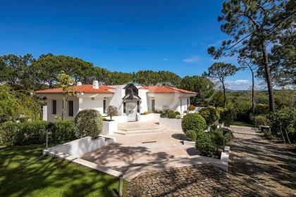 Quartos de villa 6 Quinta Lago