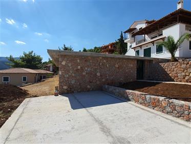 Korfos, Solygeia Maison Individuelle 300 m2