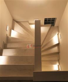 Portocheli, Kranidi Einfamilienhaus 295 m2