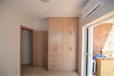 Kiveri, Lerna Maisonette 92 m2