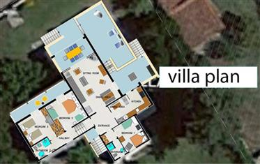 Oreoi Maison Individuelle 152 m2
