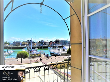 Dieppe Port (76 200) Sell business and premises of this beautiful restaurant