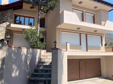 Maisons unifamiliales exceptionnelles vendues