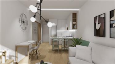 Πωλείται εξαιρετικό διαμέρισμα στο κέντρο της Θεσσαλονίκης