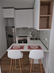 Casa: 74 m²