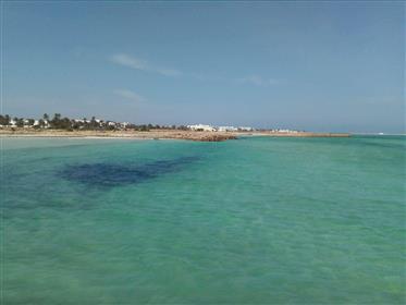 Programme Neuf * Villas à Aghir Djerba
