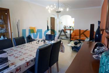 Apartamento: 133 m²