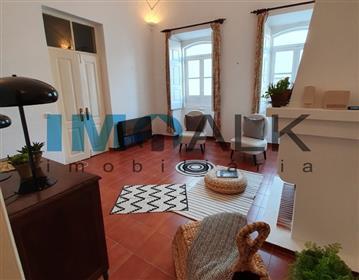 Casa: 113 m²