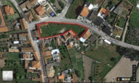 Apartment, 1 bedroom, Aveiro, Glória