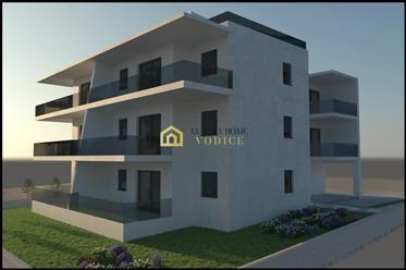 Апартамент: 72 м²