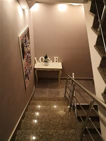 Apartment: 100 m²