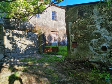 Excellent Investment For Local Accommodation, In Ponte De LI...