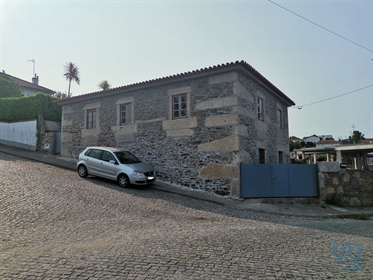 Great Opportunity Rustic House In Quiet Rural AREA Rustic house all in stone, set in a p