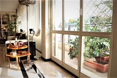Apartamento: 290 m²