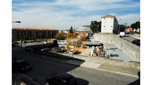Grundstück: 810 m²