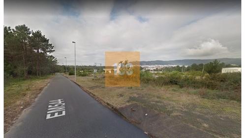 Land in Viana do Castelo